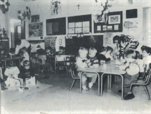 Historique - Ecole Notre Dame Vimoutiers - 06