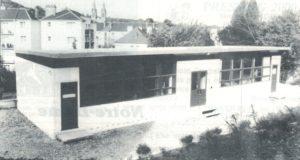 Historique - Ecole Notre Dame Vimoutiers - 10