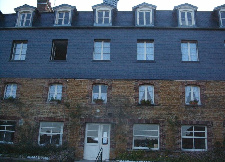 Locaux Notre Dame Vimoutiers 002