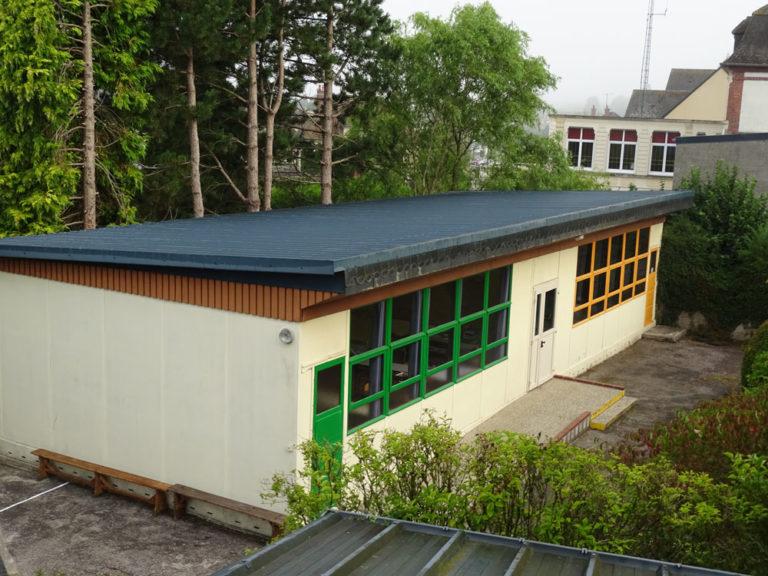 Nouvelles-installations-Ecole-Notredame-Vimoutiers