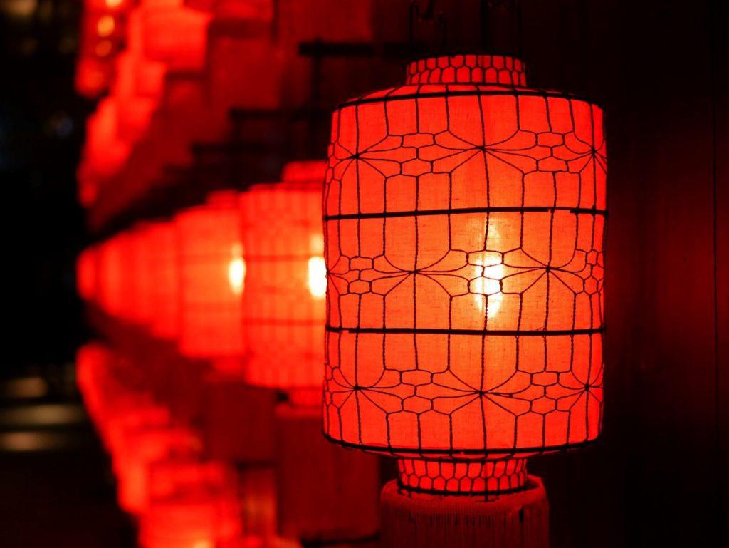 La Nouvelle Année Chinoise – CE1
