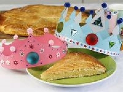 Galette MSGS 01
