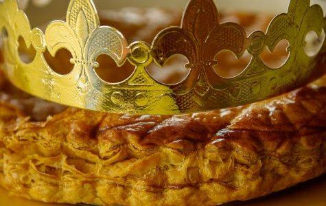 galette-des-rois-CP