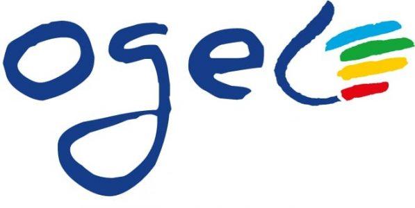 logo_ogec_ecolenotredamevimoutiers